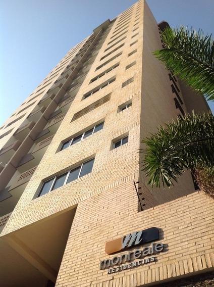 Apartamento En Venta En Urb. Las Chimeneas Valencia Raq