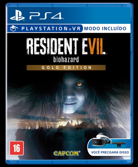 Final Estoque (resident Evil) + (call Of Duty) Ps4 - Novos -