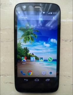 Motorola Moto G1 16 Gb New!