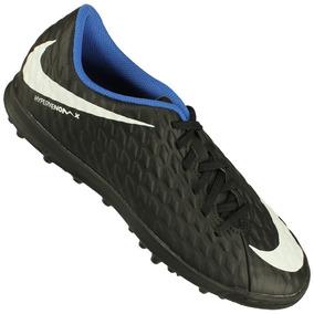 f54b763f1 Tenis Decathlon - Chuteiras Nike de Grama sintética para Adultos no ...