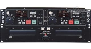 Repuesto Denon Pioneer 3700, 3500,9000, 4500, 2600f, 2500f,
