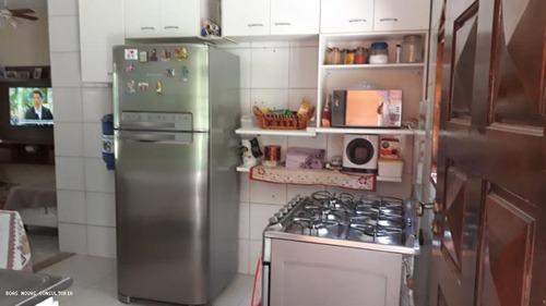 Sítio Para Venda Em Mairiporã, Mairiporã, 3 Dormitórios, 1 Suíte, 1 Banheiro, 3 Vagas - 000759_1-1030221
