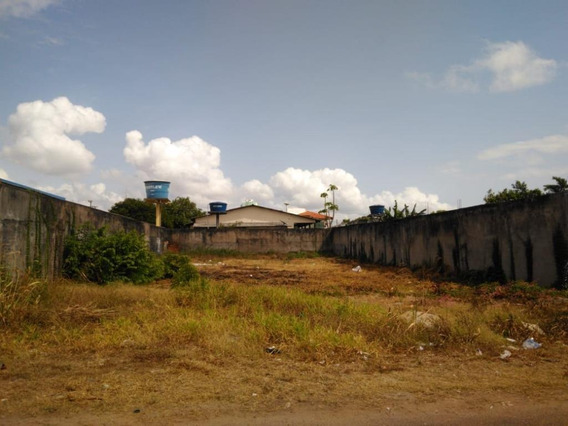Terreno Em Buritizal, Macapá/ap De 0m² À Venda Por R$ 350.000,00 - Te452761