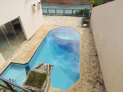 Casa Em Condomínio - Igaratá - Ph4038