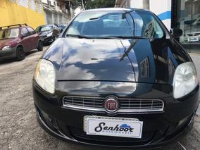 Fiat Bravo 1.8 Senhoor Automoveis
