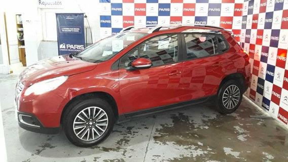 Peugeot 2008 Active 1.6 C/ Pantalla