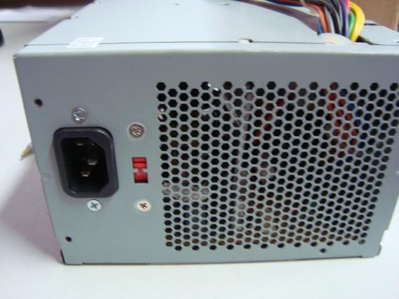 Fonte Dell Optiplex 230w - 0p8407