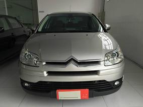 Citroën C4 Pallas 2.0 Glx Aut.