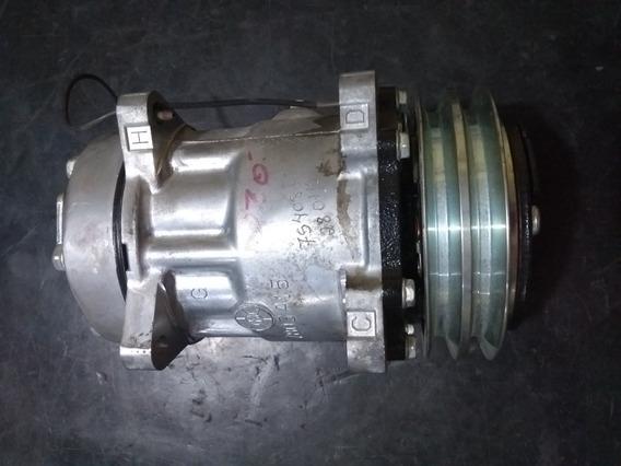 Compressor Do Ar Condicionado U4866 / 7803a15