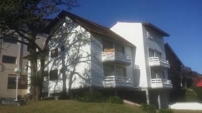 Departamento Duplex 4 Ambientes (3 Dorm) 85 Mts.2 C/cochera