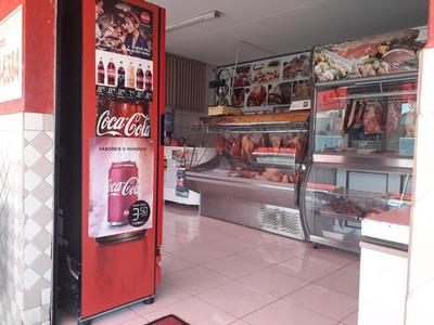 Casa De Carne!
