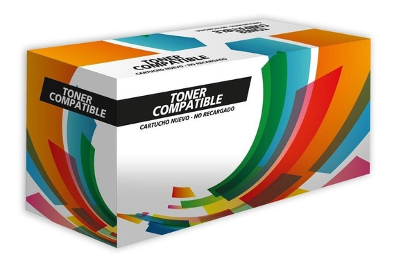 Toner Cartucho Compatible Tinta Para Brother Tn1060 Hl 1112