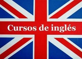 Curso De Inglês Básico