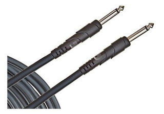Planet Waves Classic Series Speaker Cable, 5 Pies