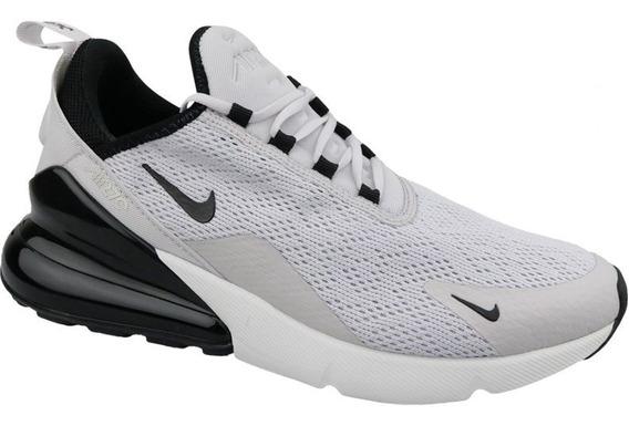 Nike W Air Max 270 Zapatillas Mujer Running Ah6789-012
