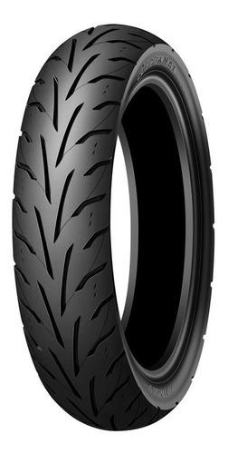Cubierta Dunlop Gt 601 Arrowmax 130/70-17m 62h
