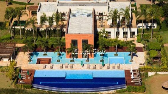 Terreno À Venda, 447 M² Por R$ 400.000,00 - Residencial Itahye - Santana De Parnaíba/sp - Te0306