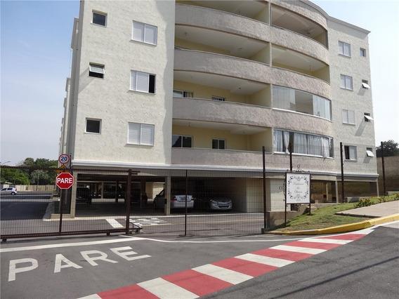 Apartamento Com 2 Dormitórios À Venda, 87 M² Por R$ 430.000,00 - Santa Claudina - Vinhedo/sp - Ap0167