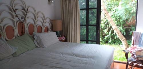 Casa Sola En Atlacomulco / Jiutepec - Maz-98-cs