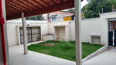 Casa Em Vila Matilde, São Paulo/sp De 32m² 1 Quartos À Venda Por R$ 205.000,00 - Ca232815