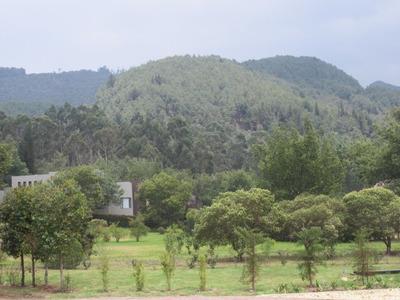 Se Vende Casa Campestre En Sopo Cundinamarca