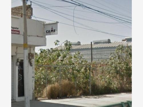 Imagen 1 de 5 de Terreno En Venta Nuevo Mexico