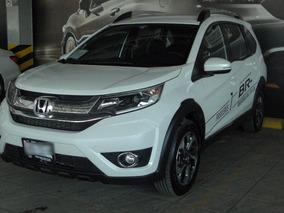 Honda Br-v 1.5 Prime