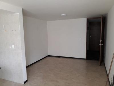 Apartamento 3 Alcobas Niza Manizales
