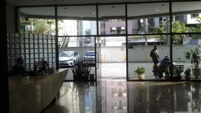 Sala Em Brooklin, São Paulo/sp De 319m² À Venda Por R$ 3.191.000,00 - Sa173238
