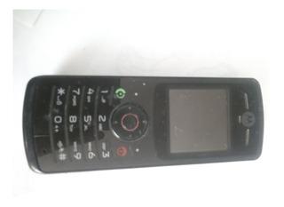 Basico Nokia W175 Telcel Y Telefono Basico Motorola W218 Te