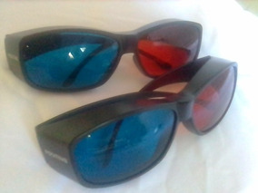 2 Óculos 3d Positivo Original