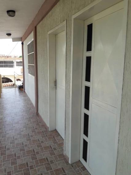 Anexo En Alquiler Santa Cruz Corocito 0412-872.45.45