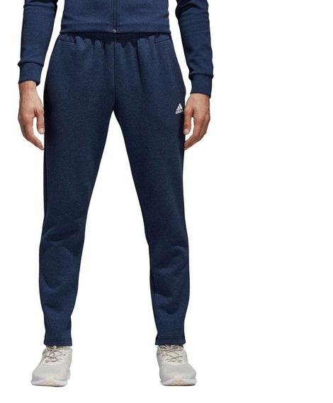 Pantalón adidas Originals M Id Stadium Pt Cg2093 2093