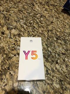Smart Phone Y5 Huawei