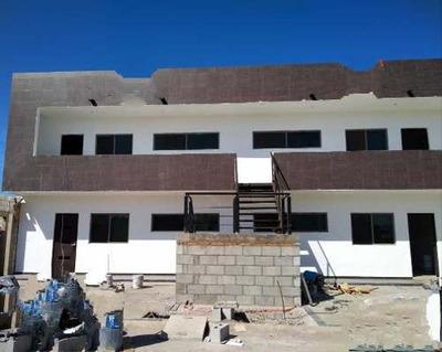 Departamento En Renta, Torreón, Coahuila De Zaragoza