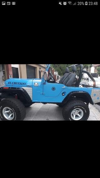 Jeep Jeep Ika Jeep Ika