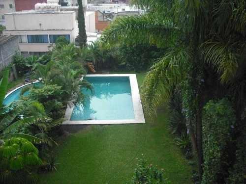 En Venta Hotel Excelente Ubicación En Cuernavaca, Morelos