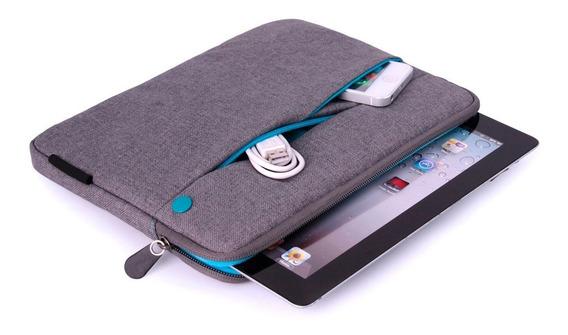 Funda Para Tablet 10 Case31