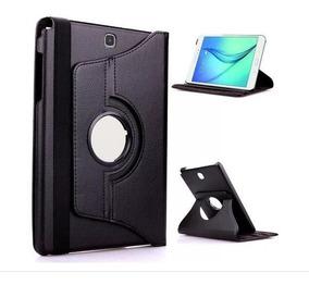 Capa Case Tablet Galaxy Tab A 10.1 Sm P585m T585m