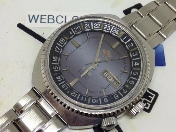 Relógio Orient T06270 Masculino Modelo Orientão Webclock