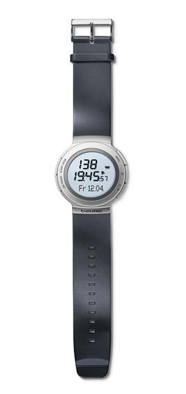 Reloj Pulsometro Deporte Beurer Pm80 Envío Gratis!