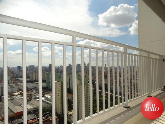 Apartamento - Ref: 208513