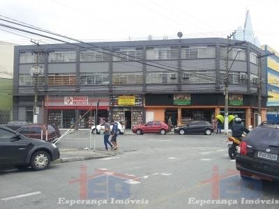 Imagem 1 de 15 de Ref.: 7294 - Salas Em Osasco Para Venda - V7294