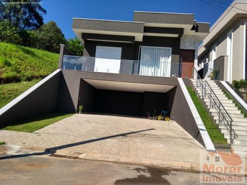 Casa Em Condomínio Para Venda Em Santana De Parnaíba, Chácara Estela, 3 Dormitórios, 3 Suítes, 5 Banheiros, 2 Vagas - A1848_2-1174194