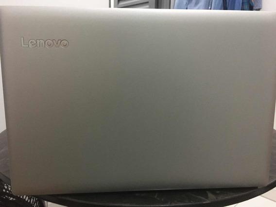 Tampa Superior Notebook Lenovo Ideapad320
