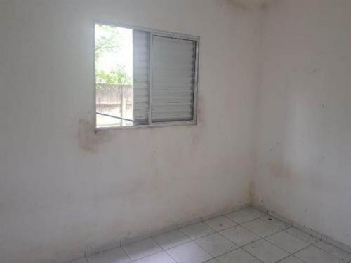 Apartamento Ótimo No Umuarama Em Itanhaém - 5200 | Npc