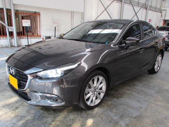 Mazda Mazda 3 Grand Touring Lx