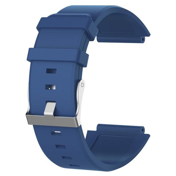 En Watch Relojes Smart Y Correas Libre Joyas Para Mercado Sony 3 DbIH2Y9eWE