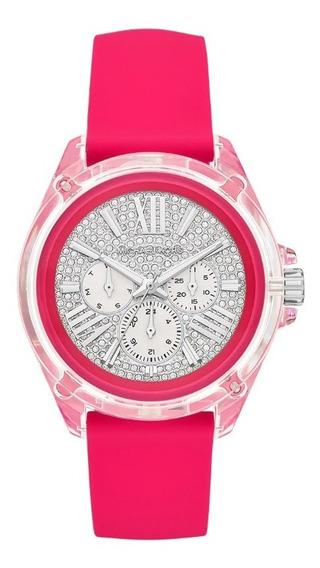 Reloj Michael Kors Mk6677