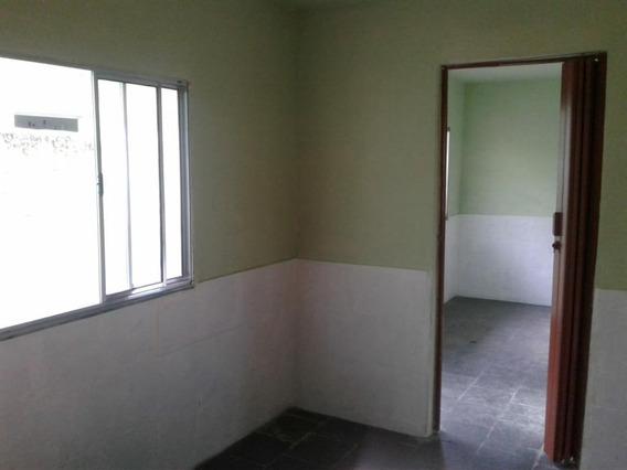 Casa Em Gradim, São Gonçalo/rj De 33m² 1 Quartos À Venda Por R$ 95.000,00 - Ca212189